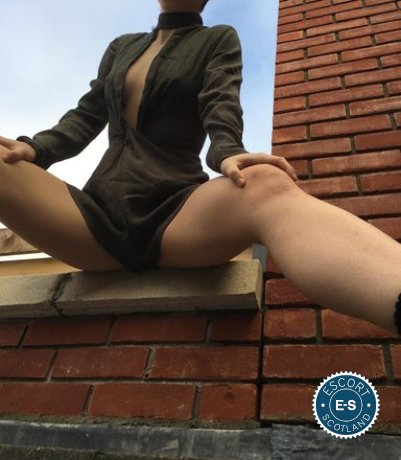 Gia Bruni is a hot and horny Canadian Escort from Virtual