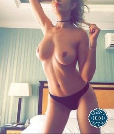 Book a meeting with Anne in Glasgow City Centre today
