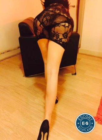 Yoyo  is a hot and horny Chinese escort from Glasgow City Centre, Glasgow