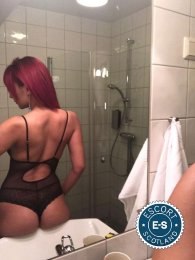 Meet the beautiful Nicolle20 in   with just one phone call