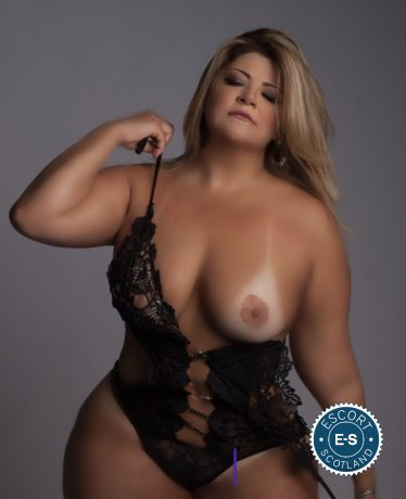 Emily is a high class English Escort Inverness