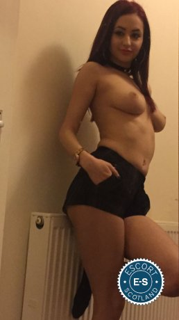 assfuck escorts perth scotland