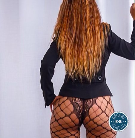 Lela is a hot and horny French Escort from Glasgow City Centre