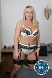 Meet Scottish Natalie in Aberdeen right now!