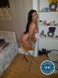 Ranyaa1  is a top quality American Escort in Glasgow City Centre
