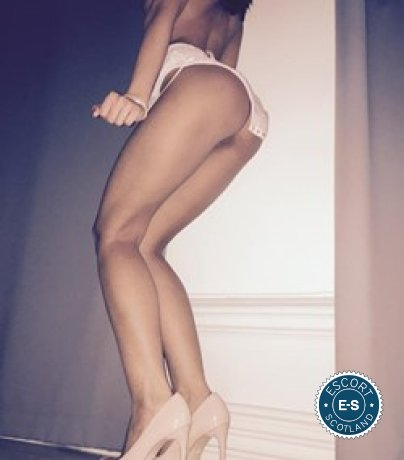 Simonalove is a hot and horny Spanish escort from Inverness, Highland
