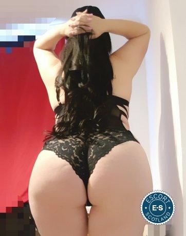 Martha Hot Curvy is a super sexy Spanish Escort in Virtual