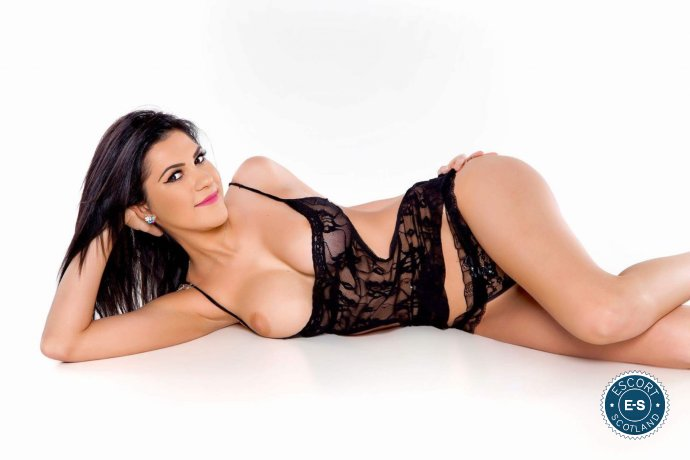 Book a meeting with Sara in  today