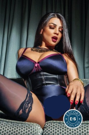 Meet the beautiful Mely TS in Glasgow City Centre  with just one phone call