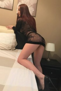 Escorts inverness Mature Escorts Older Women - Granny Aged 30 - 65