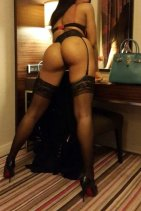 Fitassfiona - escort in Inverness