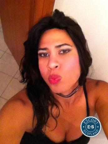 Meet Karen Brazilian TS in  right now!