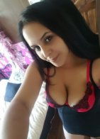 Stella Baby - escort in Glasgow East End