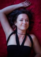 Raven Tantra Massage - massage in Edinburgh