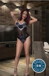 Meet the beautiful Ariana  in Glasgow City Centre  with just one phone call