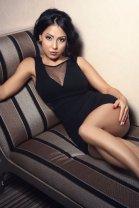 Dennyse - female escort in Glasgow City Centre